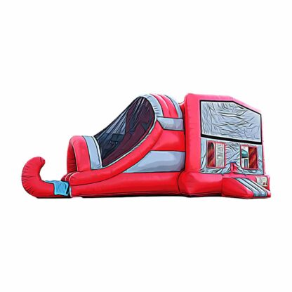 red-combo-inflatable