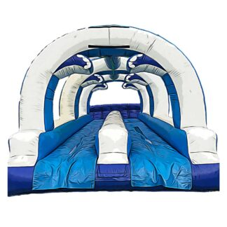slip-and-slide-sleigh-inflatable